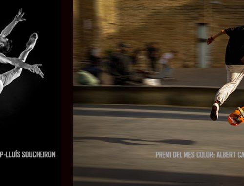 "Concurso social ""Temas Obligados"" 2020 – 2021"