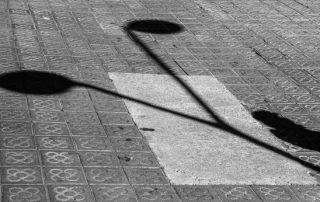 04 - Carles Pociello