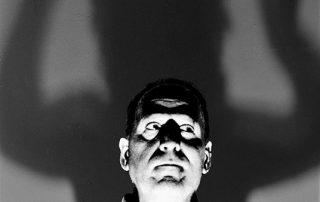 07 - Adolf Garcia