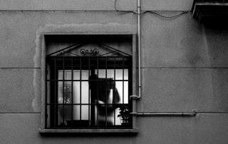 16 -Francesc Soldevila