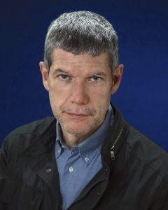 Francesc Soldevila