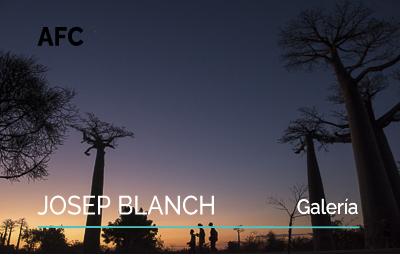Josep Blanch