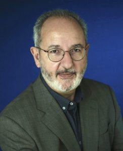Josep Lluis Soucheiron