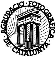 AFC : Agrupació Fotogràfica de Catalunya