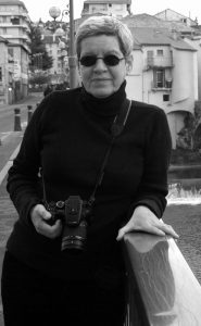 Margarita Fresco