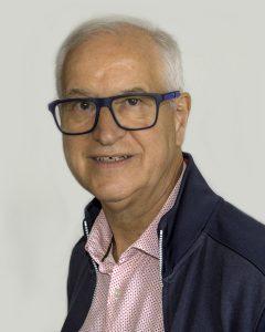 Pere Sánchez
