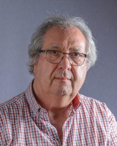 Antoni Serrano