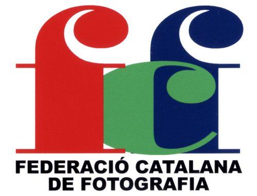 11è. CONGRÉS DE JURATS DE FOTOGRAFIA DE CATALUNYA 2021
